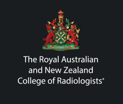 The Royal Australian and New Zealand College of Radiologists.